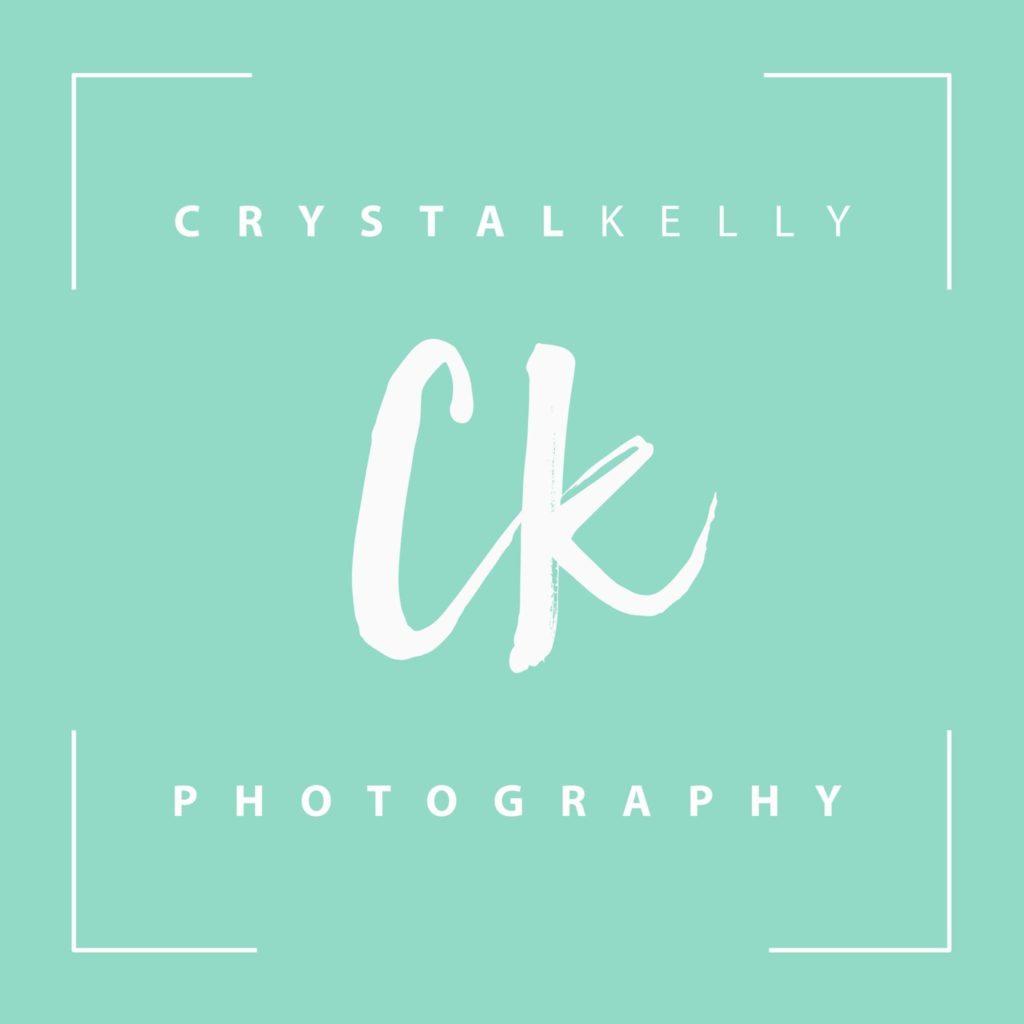 Crystal Kelly Photography.jpg