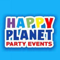 happyplanet.jpg