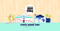 Events-Around-Town-Community-RGV.png