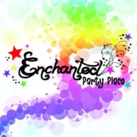 enchantedpartyplace.jpg