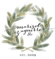 Marisol Izaguirre Photography LLC.jpg