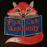 foxcub.jpg