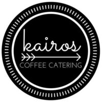 Kairos Coffee.jpg