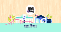 Mom-Fitness-Community-RGV.png