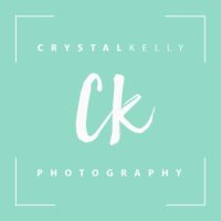 Crystal Kelly Photography.jpg