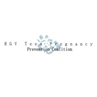 RGV Teen Pregnancy Prevention Coalition Logo.png
