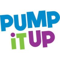 pumpitup.jpg
