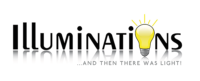 illuminations-logo-text.png