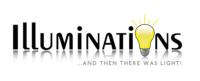 illuminations-logo-text.png