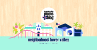 Lower-Valley-Neighborhood-Group.png
