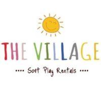 the village play .jpg