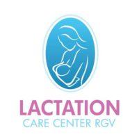 lactationcarergv.jpg