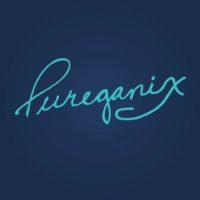 pureganix.jpg