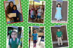 RGVMB-I-SPy-First-Day-of-School-2012-Collage