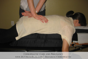 091112_Chiropractic Care Pregnancy RGVMB_0231 copy