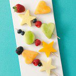 Kids Hungry After School? Try These Healthy Snacks!