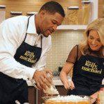 Thanksgiving Day Recipe for Sweet Potato Casserole