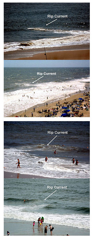 rip current 3