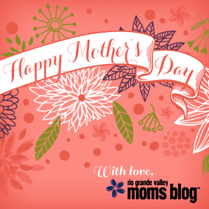 Mothers_Day_Blank_RGV