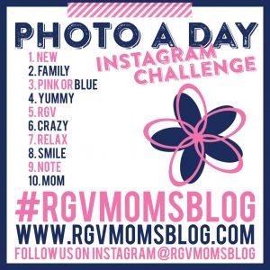 #rgvmomsblog