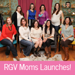 Welcome to Rio Grande Valley Moms Blog!