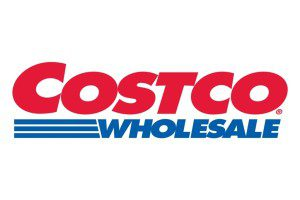 Costco Giveaway :: RGV Moms Blog