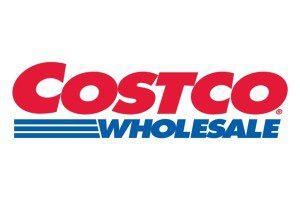 Costco Giveaway :: RGV Moms Blog