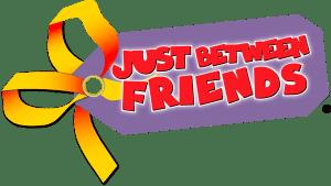 JBF Just Between Friends :: RGV Moms Blog