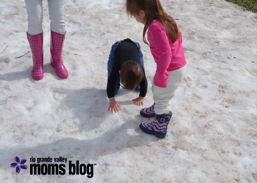 RGVMB Snow Day 4
