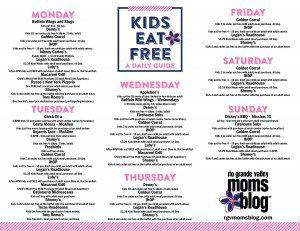 RGVMB Kids Eat Free June2014-05