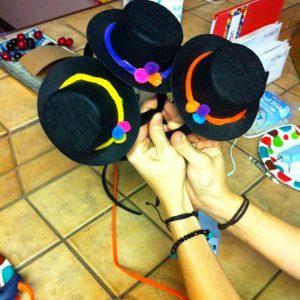 humpty hats pic