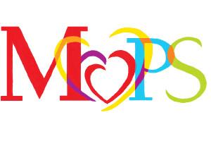 mops-logo-08