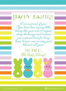Easter Letter w accessories RGB-01