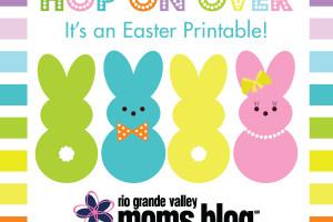 Easter Printable RGVMB-02