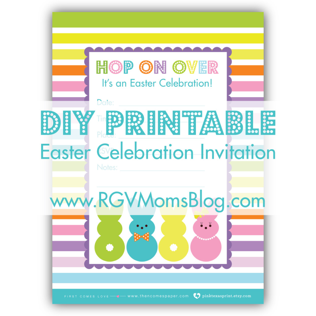 Easter Printable whitebox-02