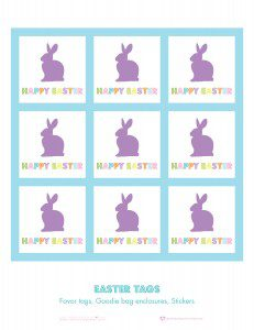 Easter bunny tags-03