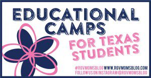 Educational-Camps-for-Summer