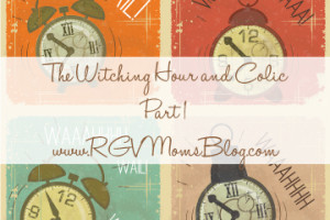 Featured-Wicthing-Hour-Colic-Clocks
