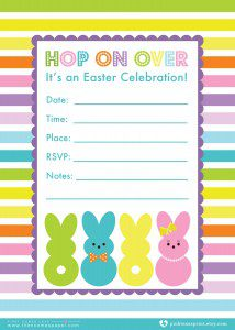 PR_Easter-Bunny-Peeps-scalloped-invitation-Ana-edits