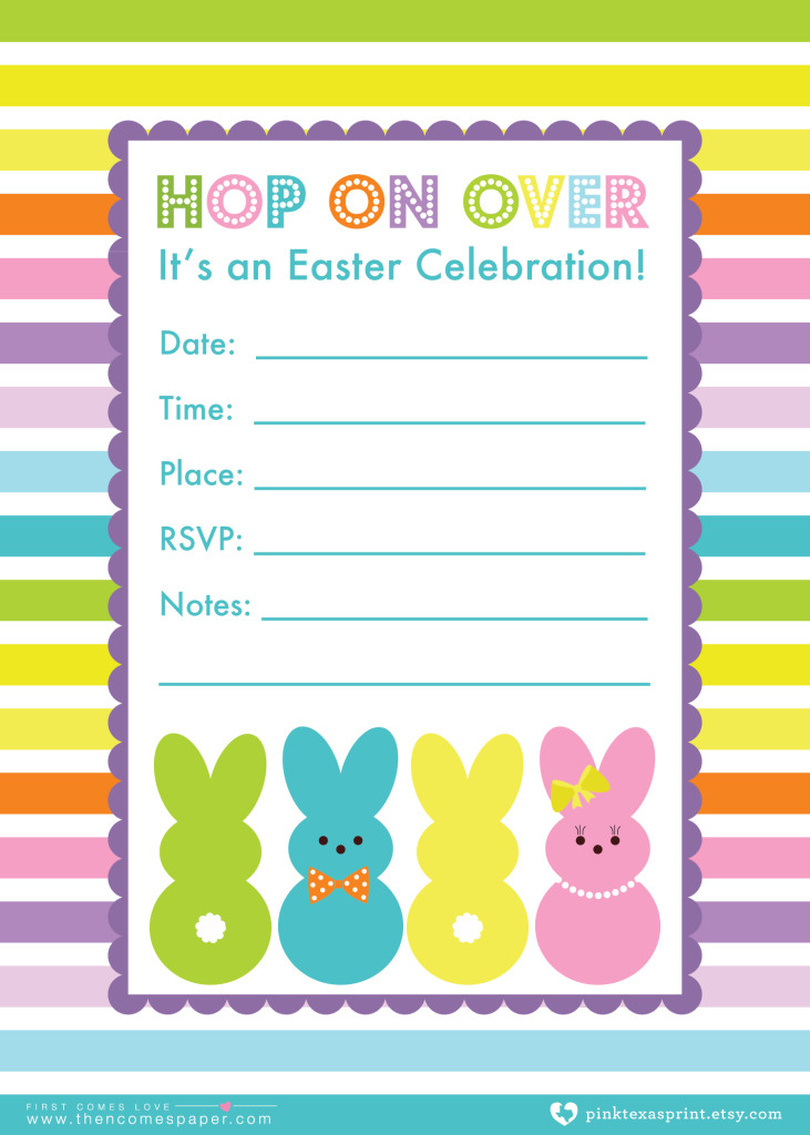PR_Easter-Bunny-Peeps-scalloped-invitation-Ana-edits