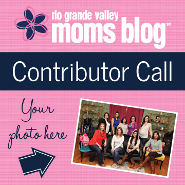 Are YOU the next RGVMB contributor?
