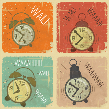 Wicthing-Hour-Colic-Clocks