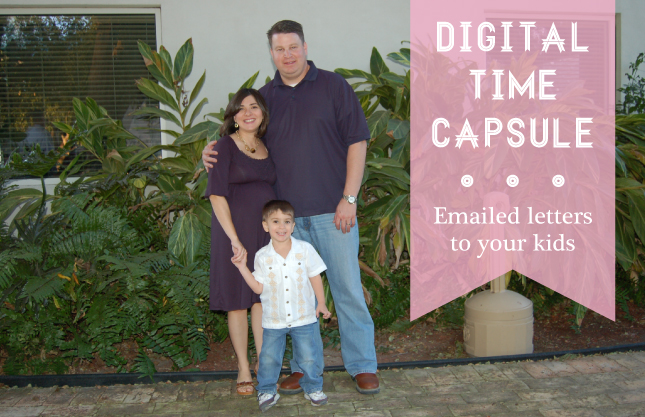 Digital-Time-Capsule-How-To