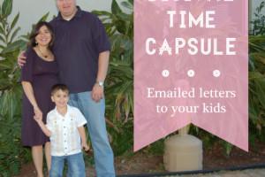 Digital-Time-Capsule-RGV-Moms-Blog-Featured
