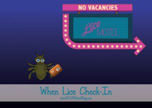 Lice-Motel---When-Lice-Check-In