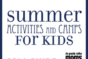 Summer-activities-and-camps-2014