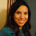 Meet Vannie :: RGV Moms Blog Contributor