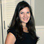 Meet Anastasia :: RGV Moms Blog Contributor