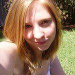 Meet Stephanie Cullum :: RGV Moms Blog Contributor