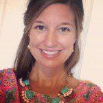 Meet Tonya :: RGV Moms Blog Contributor